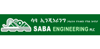 saba_engineering_logo.png