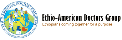 Ethio-American Doctors Group